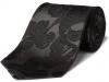 black-camouflage-tie