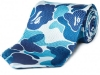 camouflage-print-tie-blue