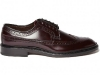 leather-wing-tip-brogues
