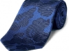 navy-camouflage-tie