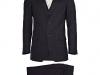 pinstripe-three-piece-suit