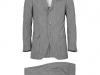pinstripe-wool-suit