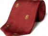 silk-printed-tie-red