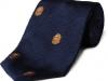 silk-printed-tie