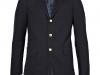 three-button-blazer