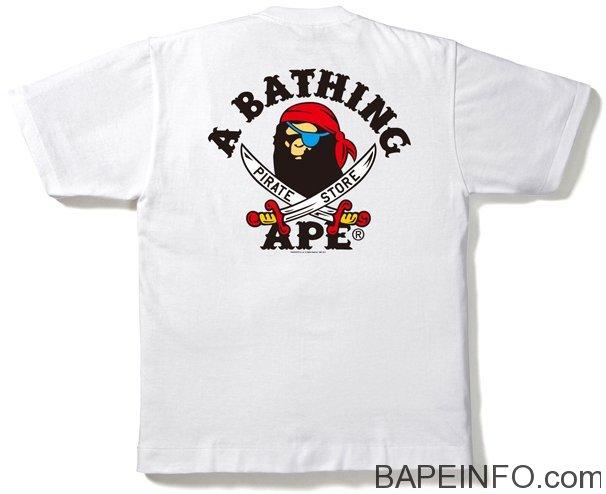 bape-pirate-store-uk-2012-pirate-store-logo-tshirt-white