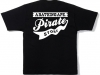 bape-pirate-store-uk-2012-a-bathing-ape-pirate-store-tshirt-black
