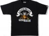 bape-pirate-store-uk-2012-baby-milo-tshirt-black