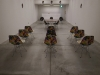 bape-study-exhibition-5-540x405