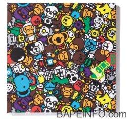 bape-gallery-cartoon-characters-canvas