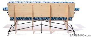 bape-gallery-camo-couch-blue-black
