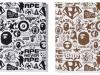 bape-gallery-logos-canvas