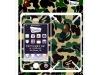 bape-iphone3gs-case-green