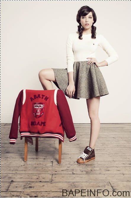 bape-ladies-collection-aw-20112