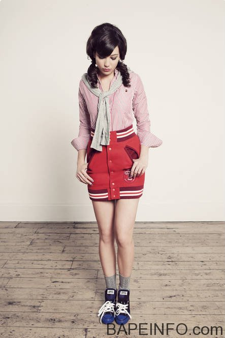 bape-ladies-collection-aw-20117