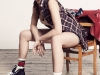bape-ladies-collection-aw-201111