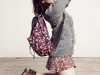 bape-ladies-collection-aw-20118