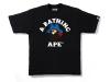 a-bathing-ape-pirate-store-london-tshirt-black