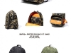 a-bathing-ape-porter-summer-2011-collection-backpack