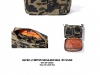 a-bathing-ape-porter-summer-2011-collection-laptop-bag