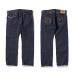 stussy-bape-colleciton-jeans