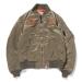 stussy-bape-collection-bomber-jacket