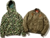 stussy-bape-collection-camo-hoodie-bomber-jacket