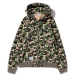 stussy-bape-collection-camo-hoodie
