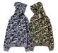 stussy-bape-collection-camo-hoodies