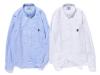 stussy-bape-collection-collar-shirts