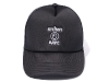 stussy-bape-collection-hat