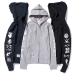 stussy-bape-collection-hoodies