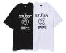 stussy-bape-collection-tshirts
