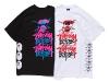 stussy-bape-collection-tshirts2