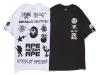 stussy-bape-collection-tshirts3