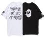 stussy-bape-collection-tshirts4
