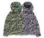 stussy-bape-collection-winter-jackets