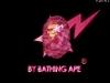 pink_bapether_by_akdmk1