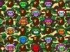 bape-wallpaper1-800x600