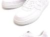 bapesta-white